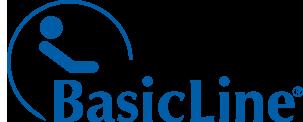 BasicLine Logo