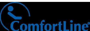 ComfortLine Logo