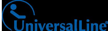UniversalLine Logo